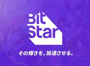2020042614573377.jpg!logonews
