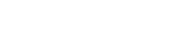 微视觉—品牌设计营销