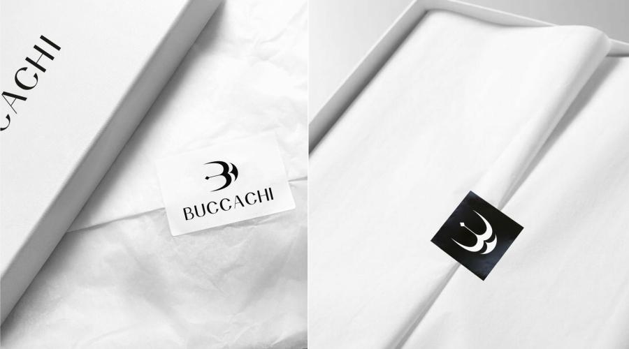 BUCCACHI案例整理-09