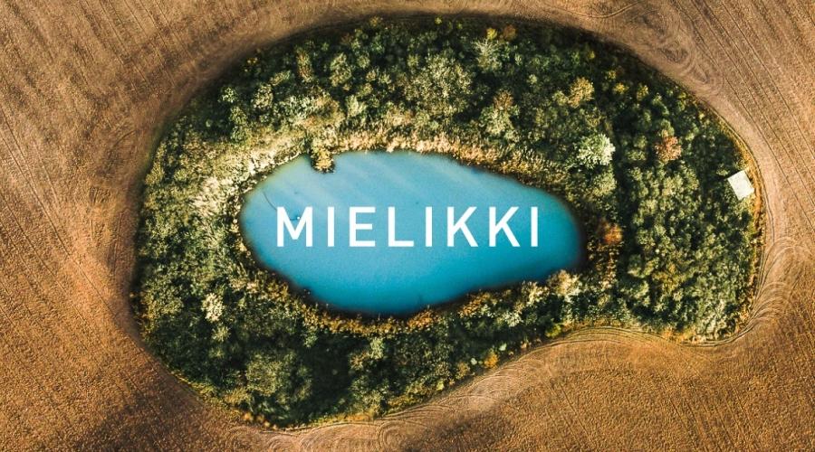 MIELIKKI文件整理-11
