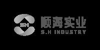logo-26
