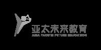 合作客户logo-31