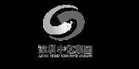 合作客户logo-28