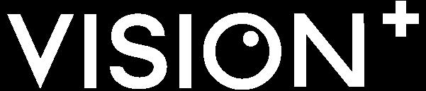 深圳市微视觉创意品牌设计-公司vi设计-品牌全案策划