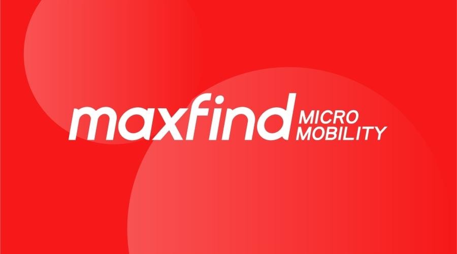 maxfind 公众号发布-05